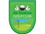 zaanse_golf_club.png